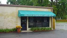 carpet-one-floor-home-creative-interiors-beaufort-sc-about-us-our-store