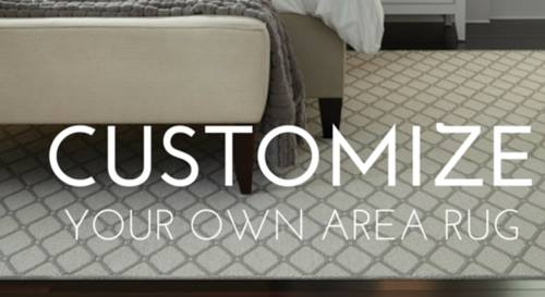 carpet-one-floor-home-creative-interiors-beaufort-sc-create-your-own